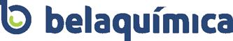 Logomarca Belaquimica Indústria de Produtos de Limpeza e Higiene